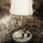 lampy-01