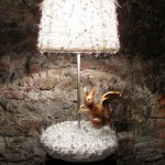 lampy-02