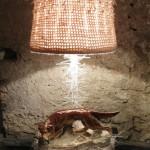 lampy-04