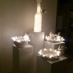 lampy-05
