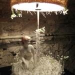 lampy-06