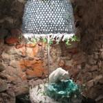 lampy-09
