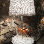lampy-10