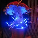 lampy-07