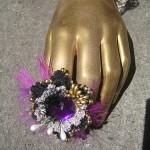 np-prstene-01