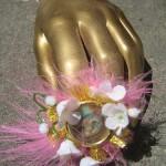 np-prstene-03