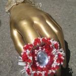 np-prstene-04